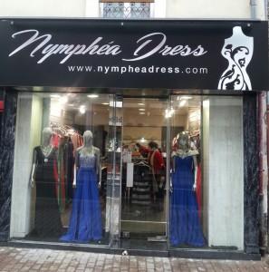 boutique-nymphea-dress