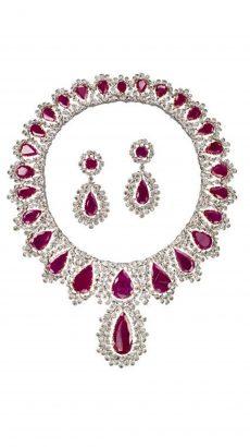 categorie bijoux bijou nymphea dress