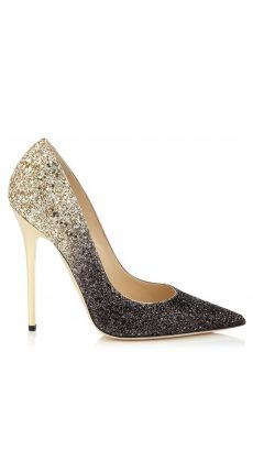 categorie chaussures chaussure nymphea dress