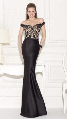 categorie robe de soiree soirees nymphea dress
