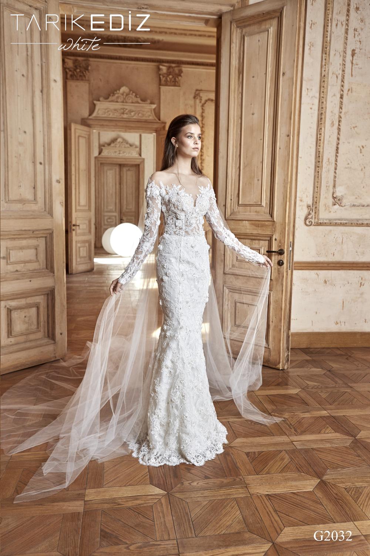 robe de mari e tarik ediz roma g2032 nymph a dress On tarik ediz robes de mariée
