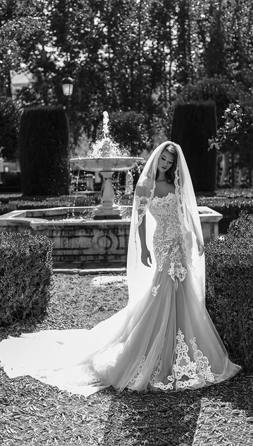 Accueil Nymphea Dress